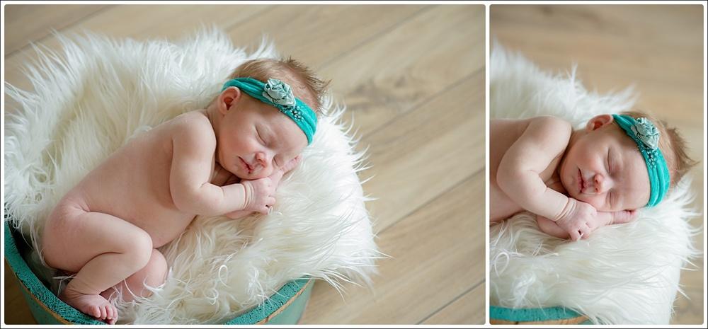 Maisy newborn-33_WEB.jpg