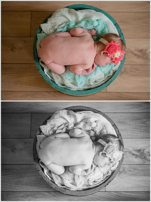 Maisy newborn-39_WEB.jpg