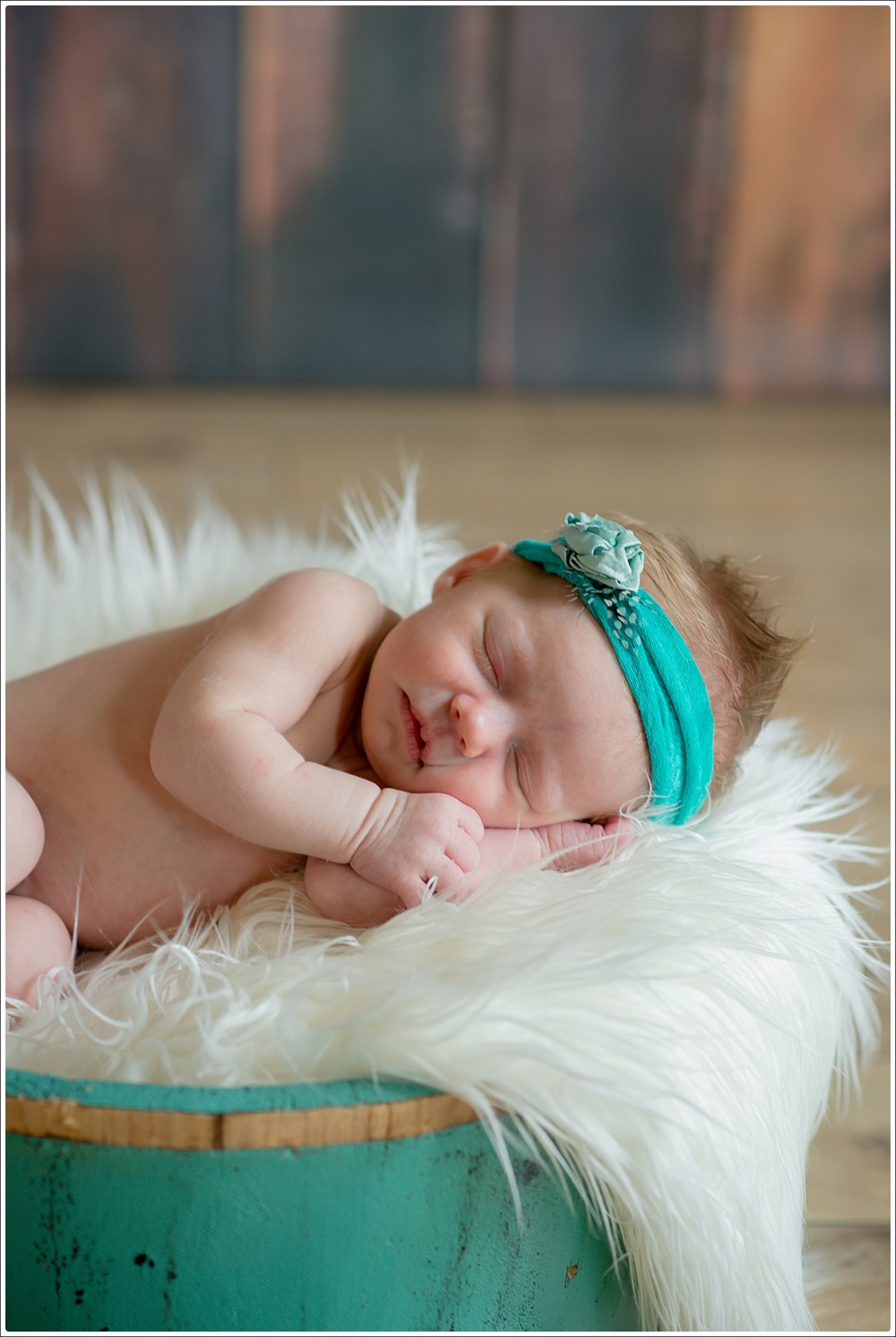 Maisy newborn-37_WEB.jpg