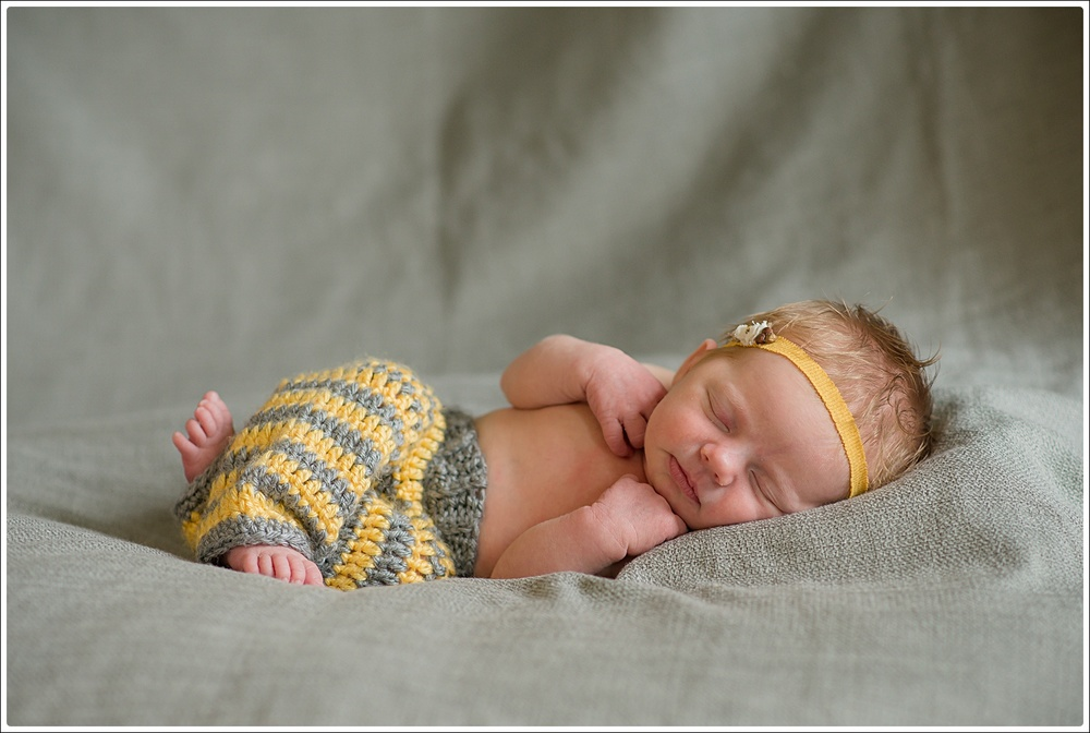 Maisy newborn-66_WEB.jpg
