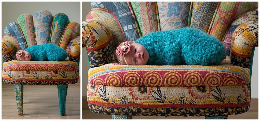 Maisy newborn-81_WEB.jpg