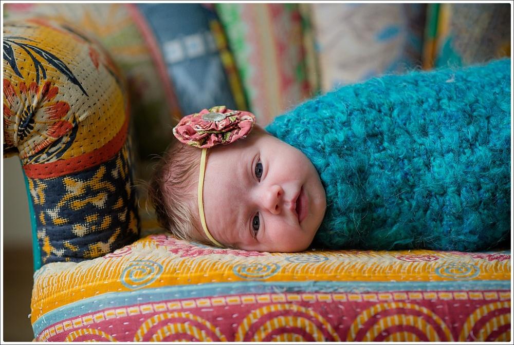 Maisy newborn-88_WEB.jpg