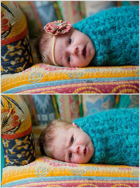 Maisy newborn-92_WEB.jpg