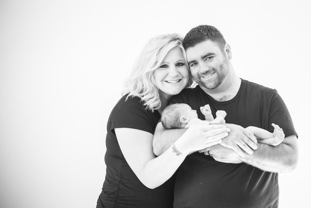 Bryndle newborn-77.jpg