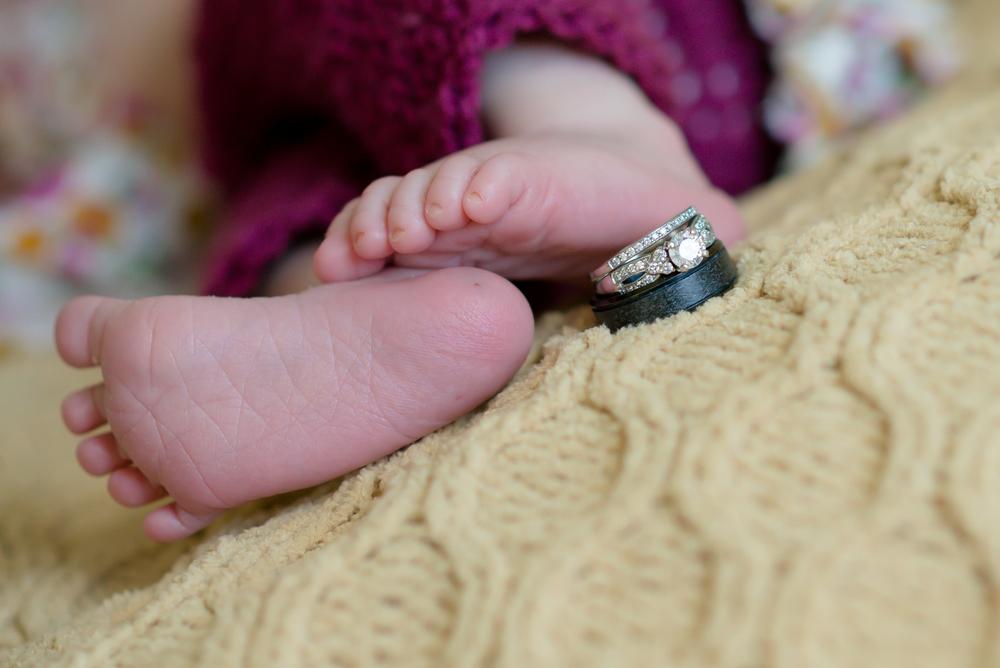 Bryndle newborn-88.jpg