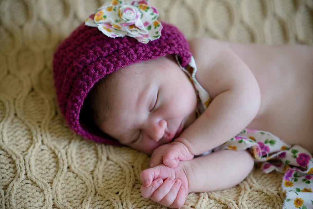 Bryndle newborn-94.jpg