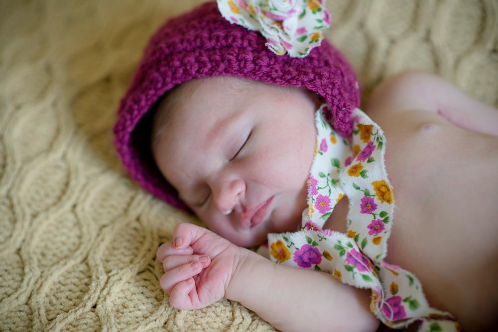 Bryndle newborn-97.jpg