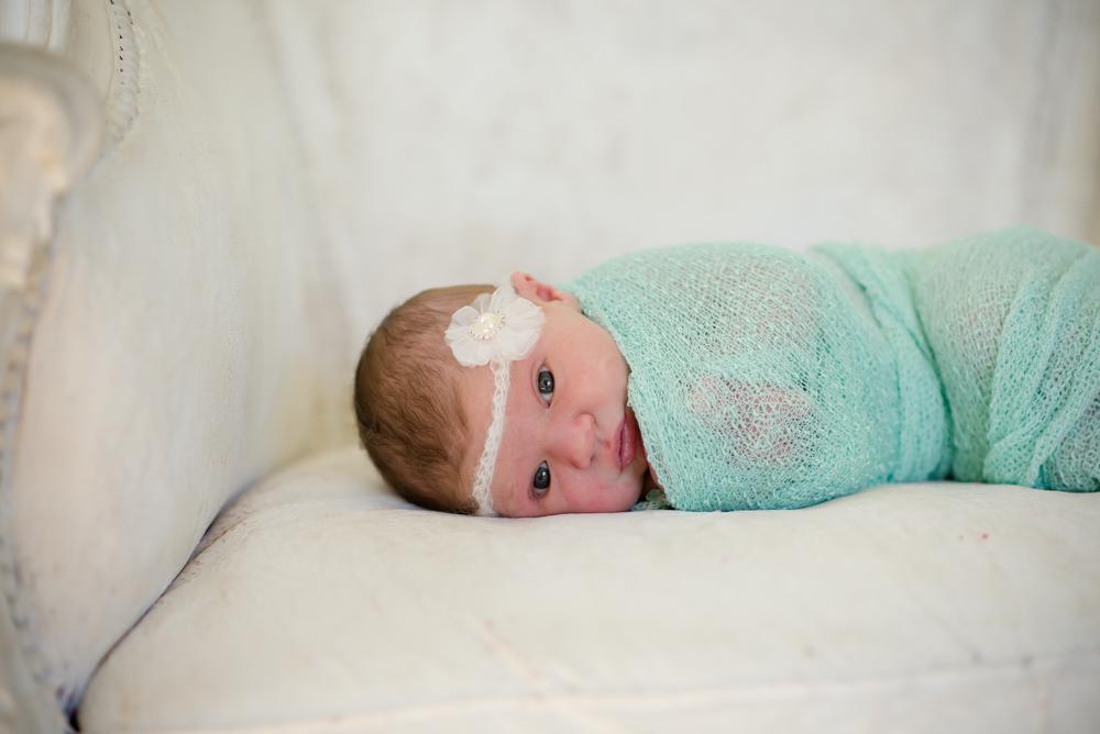 Bryndle newborn-110.jpg