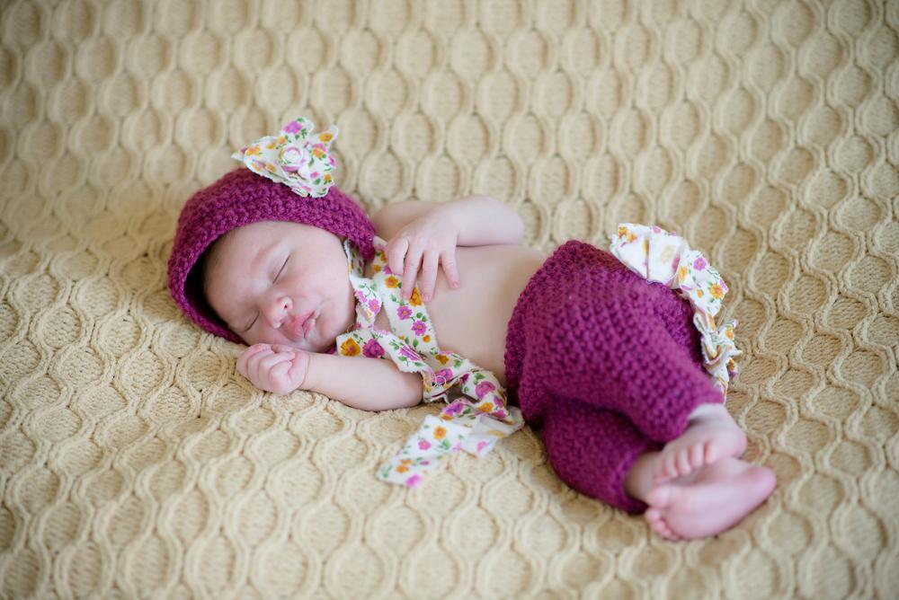 Bryndle newborn-89.jpg