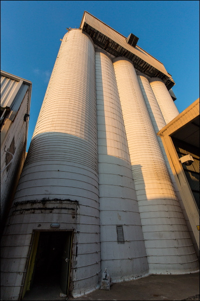 silos_on_sawyer_227.jpg