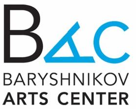 b-3835_baryshnikov_arts_center.jpg