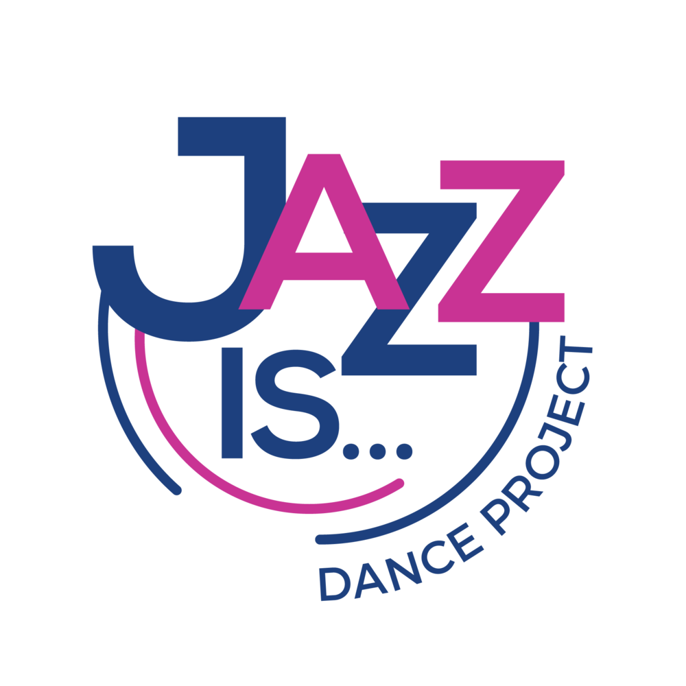 Jazz Is... logo - navy_magenta- CMYK.png