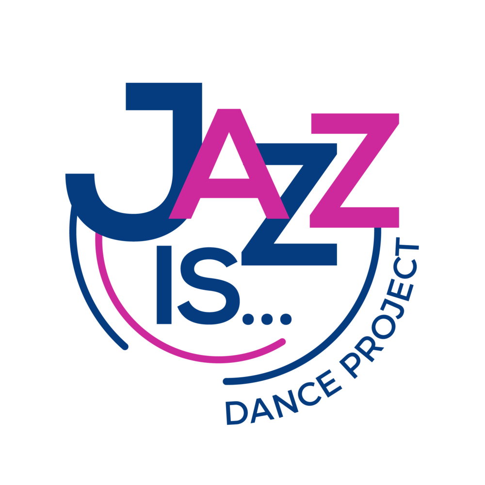 Jazz Is... logo - navy_magenta- RGB.png