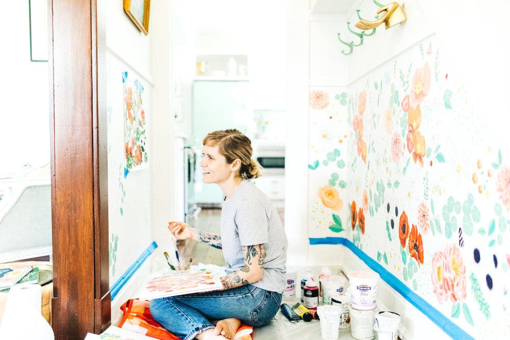 tb-home-mural-32.jpg