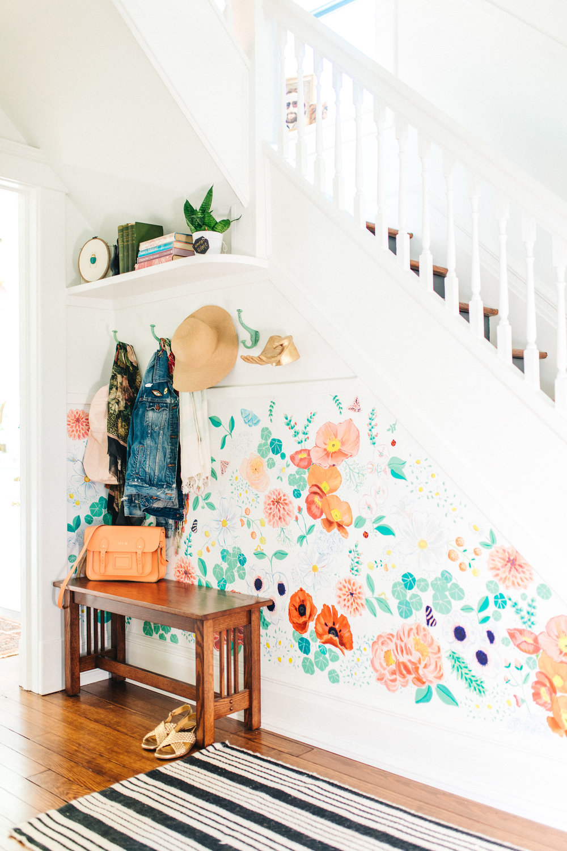 tb-home-mural-46.jpg