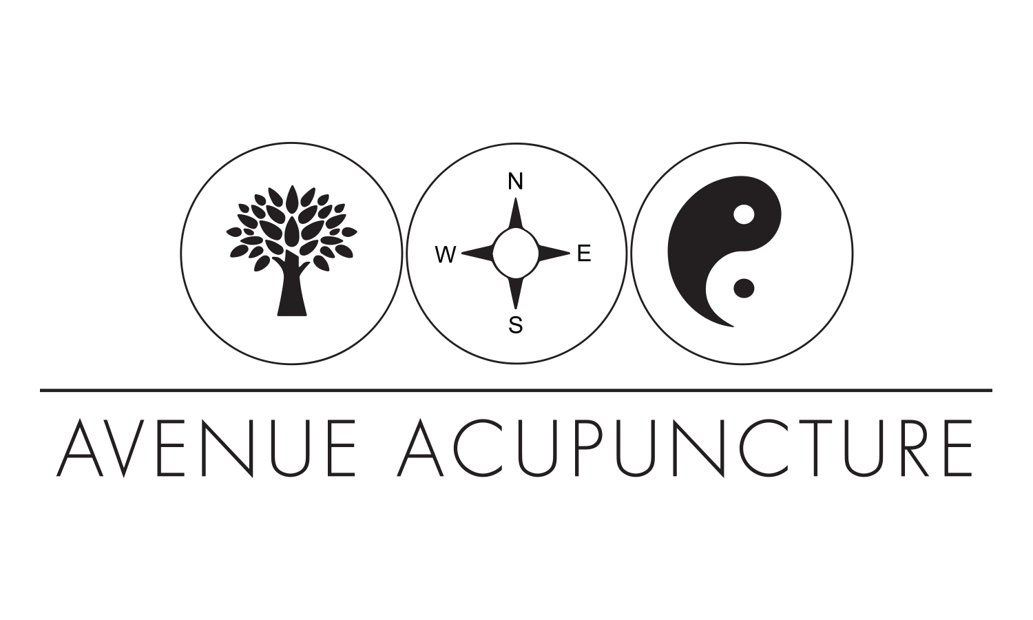 Avenue Acupuncture