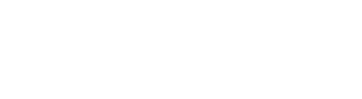 Kasper Brew Co.