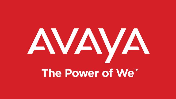 Avaya.jpg