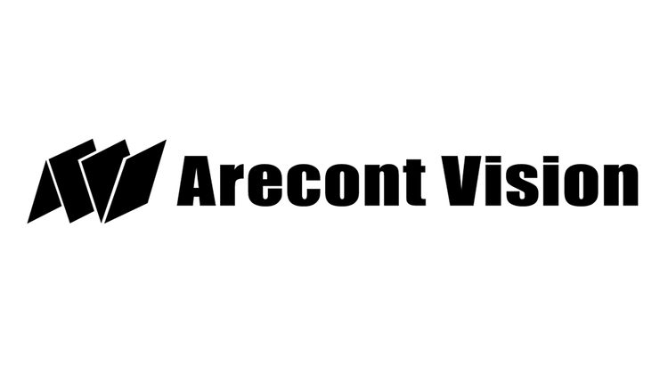 Arecont+Vision.jpg