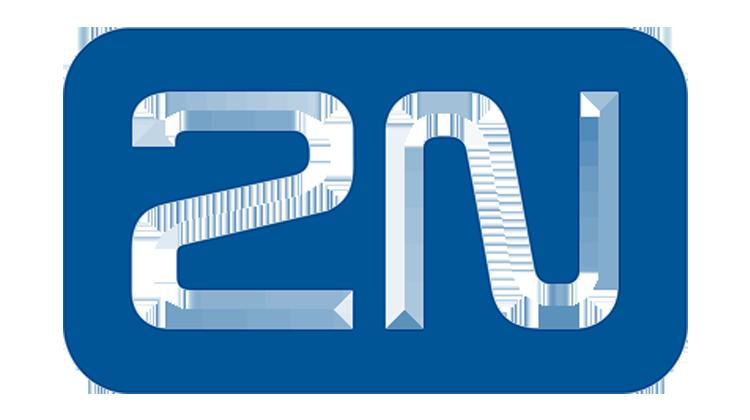 2N.png