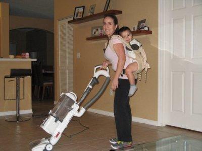 vacuuming toddler.JPG