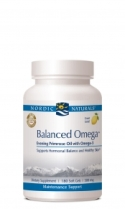 Omega 3 vitamins.jpg
