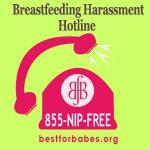 BfB hotline.jpg