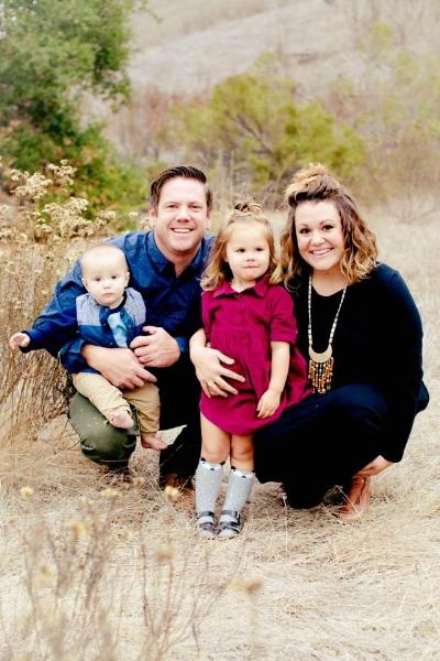 Clookie family.jpg