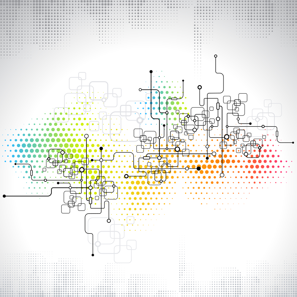BusinessAnalytics-20159180-Illustra.jpg