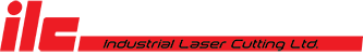 Industrial Laser Cutting Ltd.