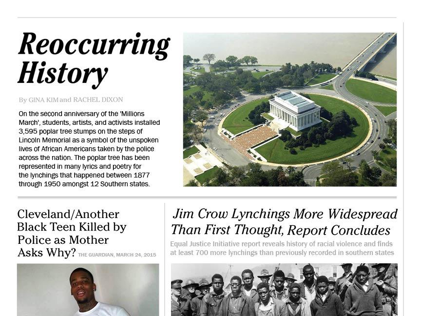 REOCCURRING+HISTORY+PRESENTATION2.jpg