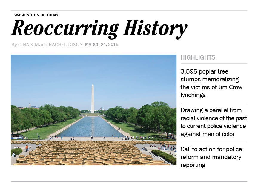 REOCCURRING+HISTORY+PRESENTATION3.jpg