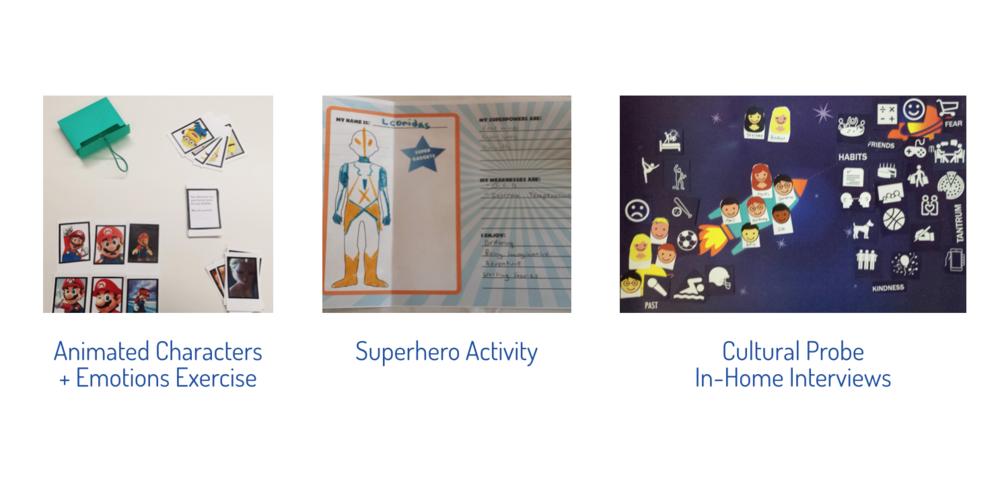 research_activities.jpg