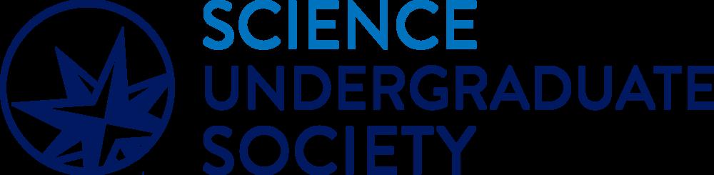 2017 SUS Logo.png