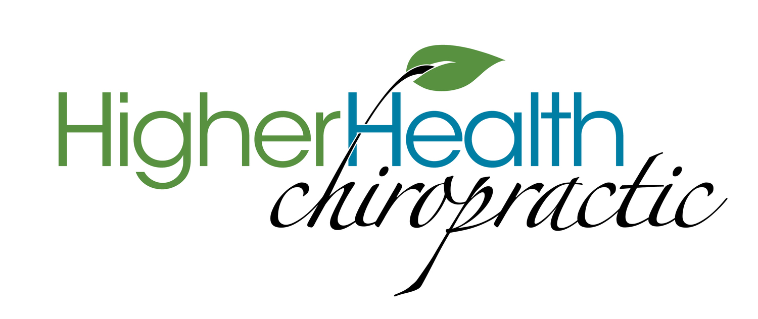 Higher Health Chiropractic