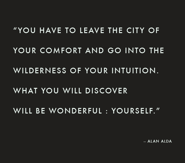 Wilderness-of-intuition-Alan-Alda