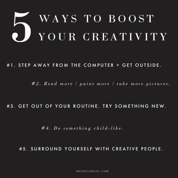 5-ways-to-boost-your-creativity-june