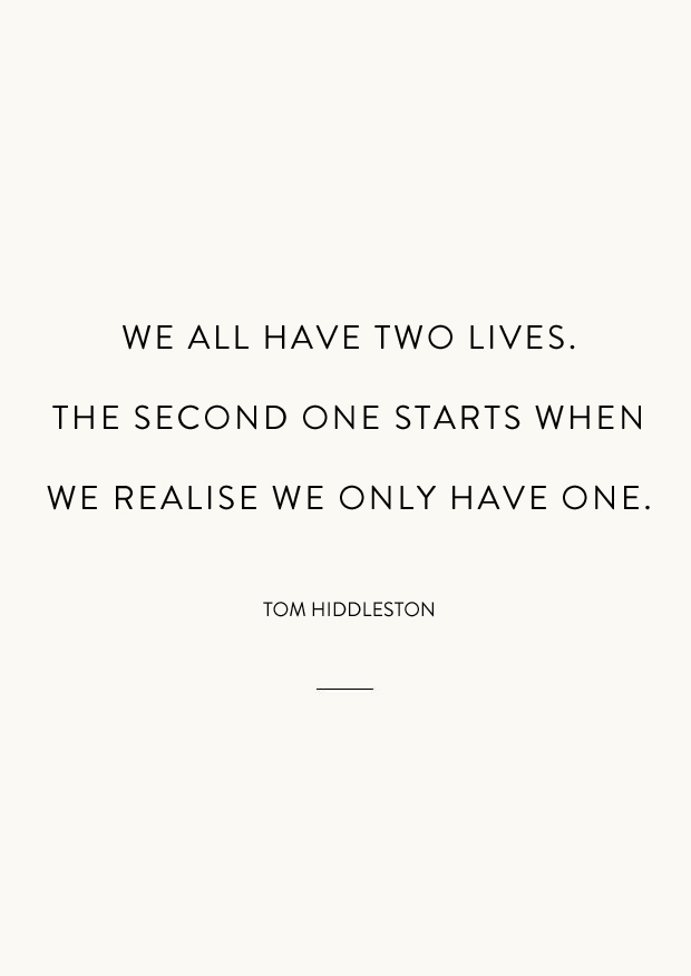 two-lives-quote