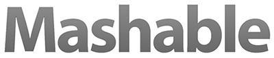 mashable.png