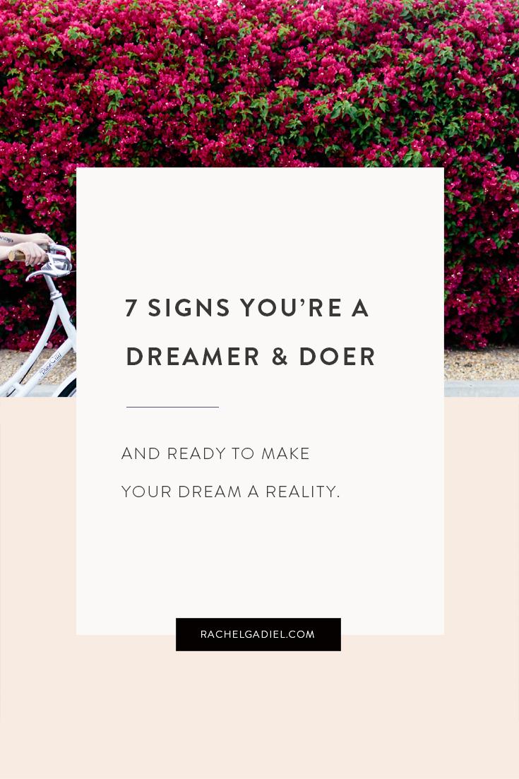 dreamer-doer.jpg