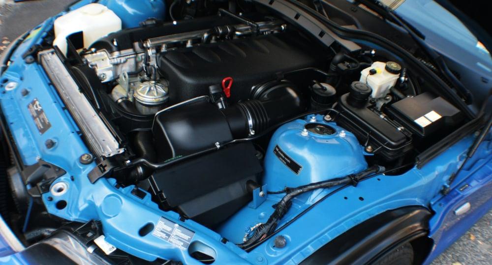 bmw engine detail.jpg