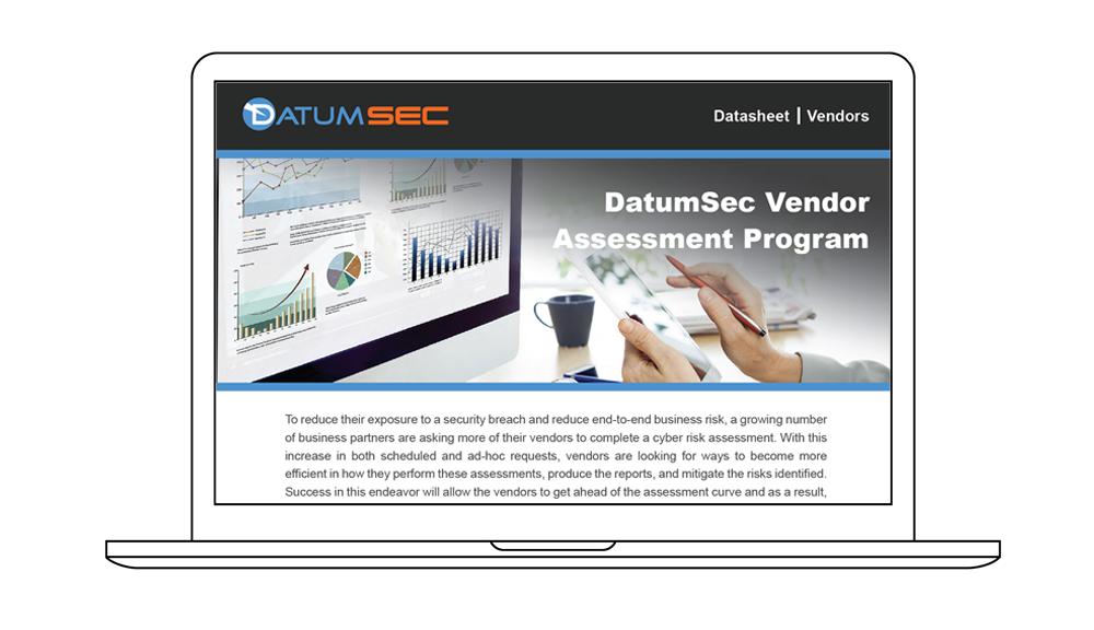 datumsec-vendor-assessment-program-datasheet.jpg