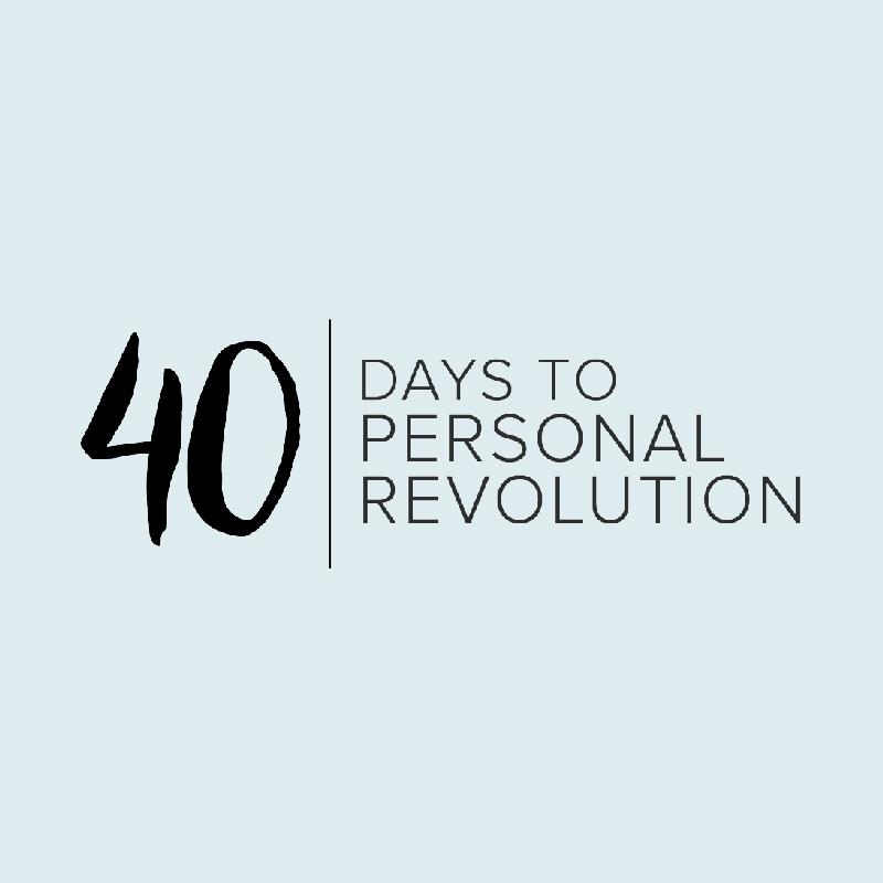 40 Days3.jpg