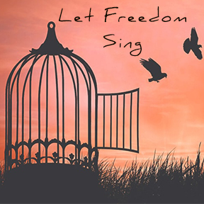 Let Freedom Sing - Produced