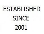established.jpg