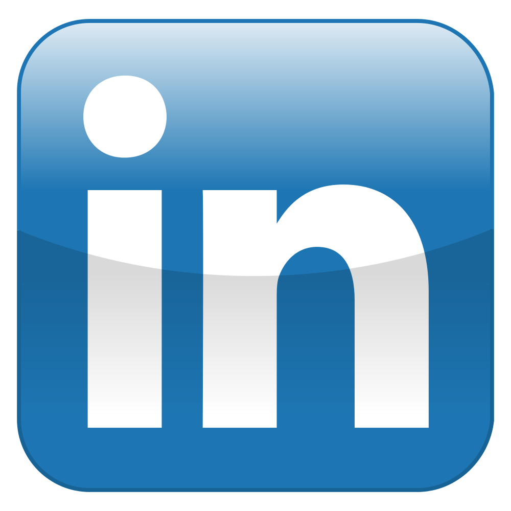 Linkedin_Shiny_Icon_svg_.png