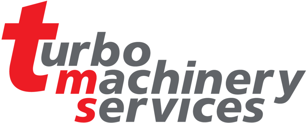 Turbo Machinery Services
