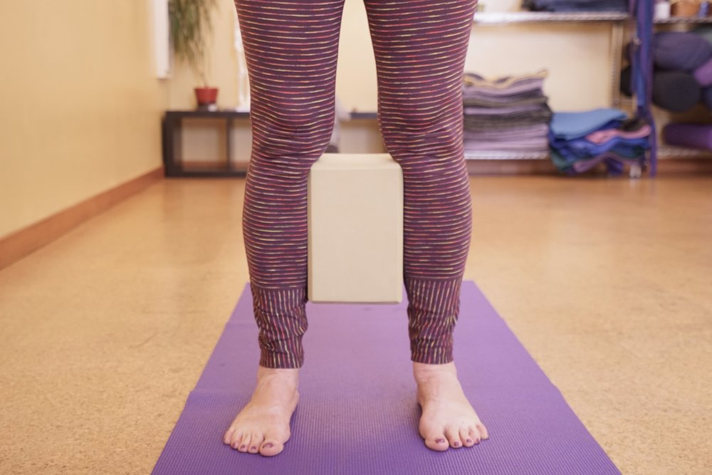 1_Tadasana w Pelvic alignment.jpeg