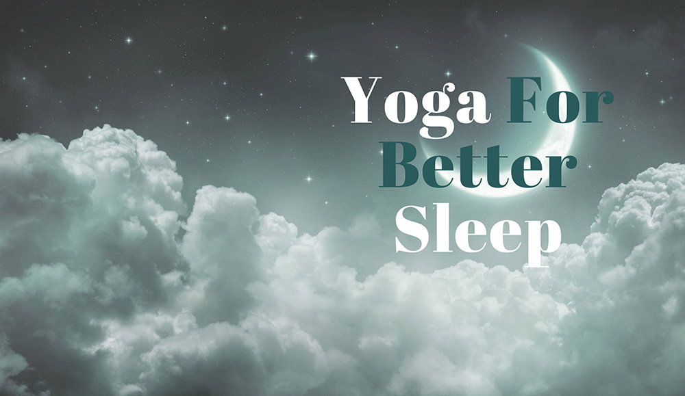 YOGA-for-Better-Sleep-header-web.jpg