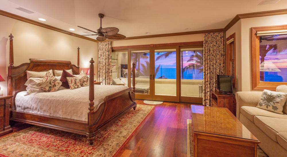 maui-oceanfront-luxury-property-rental-TTBH Master View.jpg